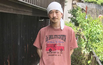 浅井戸ポンプ交換工事筑紫野市 F様